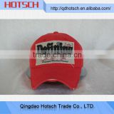Wholesale products china baseball cap button