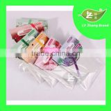 10G Paper Packing Natural Dry Flower Scented Sachets