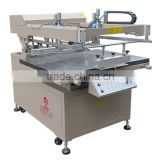 Carton Box Paper silk screen printing Machine prices                                                                         Quality Choice