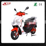 best adult racing electric scooter 1000w 48v                                                                         Quality Choice                                                                     Supplier's Choice