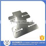 Supply OEM precision metal stamping parts