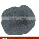 High Quality Natural Amorphous Graphite Powder For Lithium Battery Raw Materials Micronized Graphite Powder