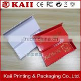 [ factory price ]custom OEM wholesale paper folding candy box