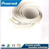Anti-aging electrical wire protective hose pipe tube