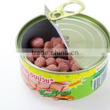 75% Sweet Tamarind Chwey Soft Candy from Thailand