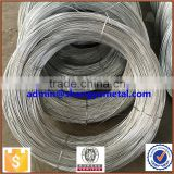 10kg HIGH TENSILE 0.83MM GALVANIZED IRON rods bwg 21# concrete reinforceing bar BINDING WIRE