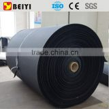 Black Curve Belt Conveyor system/the best conveyor belt system in ep belt conveyor market