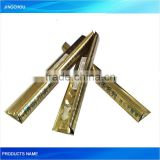 china alibaba aluminium corner trim