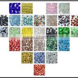 yiwu beads market ,glass beads glass beaded placemats,bicone beads, china beads factory