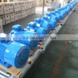 Factory directly sale thermoelectric generator,motor engine,generator motor                                                                                                         Supplier's Choice