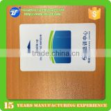 Long distance rfid card reader for factory passage