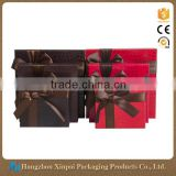 Wholesale Custom Made Luxury Cardboard Truffle box                                                                         Quality Choice