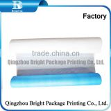 Antibacterial Disposable Bed Sheet for hospital beauty salon, Disposable Couch Cover Roll