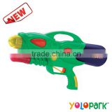 Mini water gun, Mini water pistol for private party, Wholesale plastic toys water pistol
