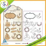 wooden craft sticks wholesale wooden craft