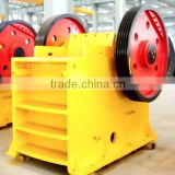 CREATION 2014 hot sale jaw crusher price list ,jaw crusher price india,used small jaw crusher for sale