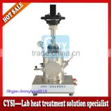 Laboratory Non-consumable Electrode Vacuum Arc Melting Furnace/Electric Arc Melting Furnace