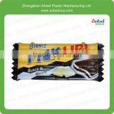 new design inflatable chocolate advertise item