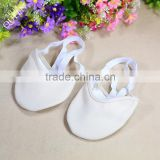 2016 New Arrivals Belly Ballet Dance Toe Pad Women Training Dancing Shoes Practical Foot Thong Protection