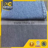 China supplier polyester cotton stretch lycra denim fabric                                                                         Quality Choice