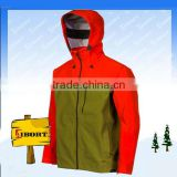 JHDM-3615 New Arrived Men's Outdoor Apparel & Ski Jacket,Fashion design your own ski jacket                                                                         Quality Choice                                                     Most Popular