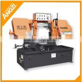 New Model for Steel Rule Die Cutting Machine