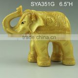 Wholesale indian elephant statue for sale