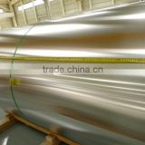 aluminum construction material wire drawing aluminum sheet for construction electric component aluminum machine