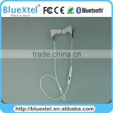 Hot Smartphone Accessories Selling Bluetooth Headset For Bicycle Helmet,Stereo Bluetooth Headset,Bluetooth Headset