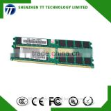 100% full compatible High quality OEM new China ddr2 ram 2gb 800