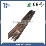 copper Silver Brazing welding rods
