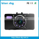 2.7inch H.264 140 degrees wide angle lens Camera HD 1080P In Car Security DVR Blackbox Cam