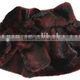 New Design Real Fur Stole