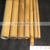 Vietnam bamboo pole very straight and cheap price