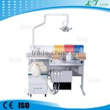 LTE220 CE hot sell electricity medical dental simulator