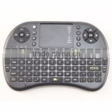 2.4G air fly keyboard with touch pad /Favorites Compare Fly Mouse Keyboard 2.4G Mini for Android TV Box Smart TV