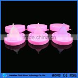 Top quality silicone menstruation cups, Lady cup