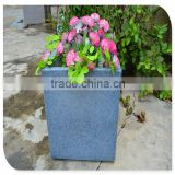 Chinese hot sales good quality garden flower pot