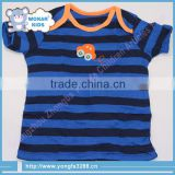 2015 New Design Cotton Baby TShirt Baby Clothes Store Interior Design