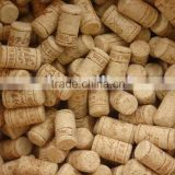 cork stopper/synthetic cork