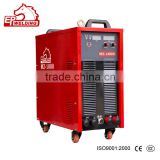 Advanced igbt Submerged arc welding machine specifications MZ-1250