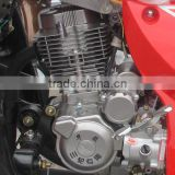 tricycle engine/china 3 wheel motor tricycle battery/scooter engine spare parts