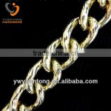 Metal Belt Chain