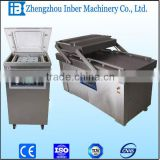 dz400 single chamber vacuum sealer for sale