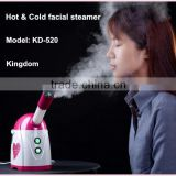 High quality used facial steamer machine for sale