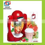 Industrial Smoothie Maker food fruit blender As seen on TV (TV-1407012)