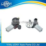 BYD F3 regulator and motor for car window