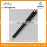 Promotional nice ball pen with your logo simple ball-point pen