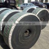 Rubber Conveyor Belt, Fabric Conveyor belt , EP/NNconveyor belt , Chevron conveyor belt , Steel cord