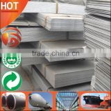 China Supplier 30mm thick 1020 s275jr low temperature carbon steel plate from Alibaba Manufacturer